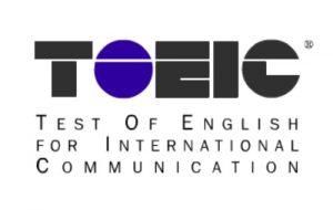 Kinh nghiệm thi TOEIC ở IIGnhất định bạn phải biết