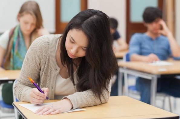 Lộ trình học TOEIC từ con số 0-990