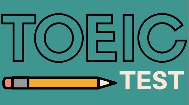 Quy định thi TOEIC bắt buộc mỗi thí sinh phải nắm rõ