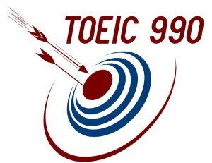 TOEIC là gì? Giải đáp tất cả điều bạn cần biết về TOEIC mới nhất