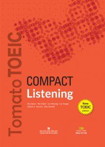 Tổng hợp các tài liệu TOEIC Listening Test số 1 hiện nay