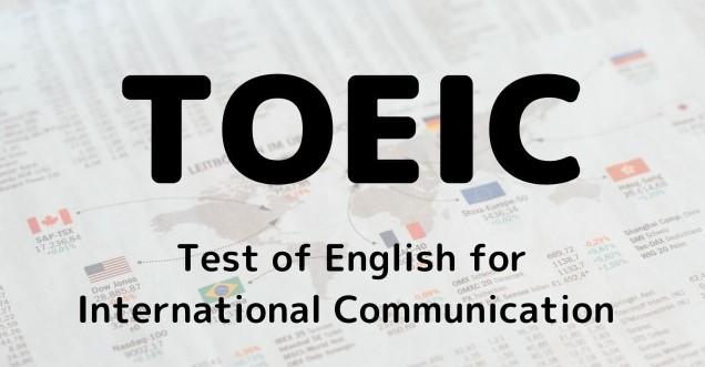 Top 9 trung tâm luyện thi TOEIC tốt nhất hiện nay