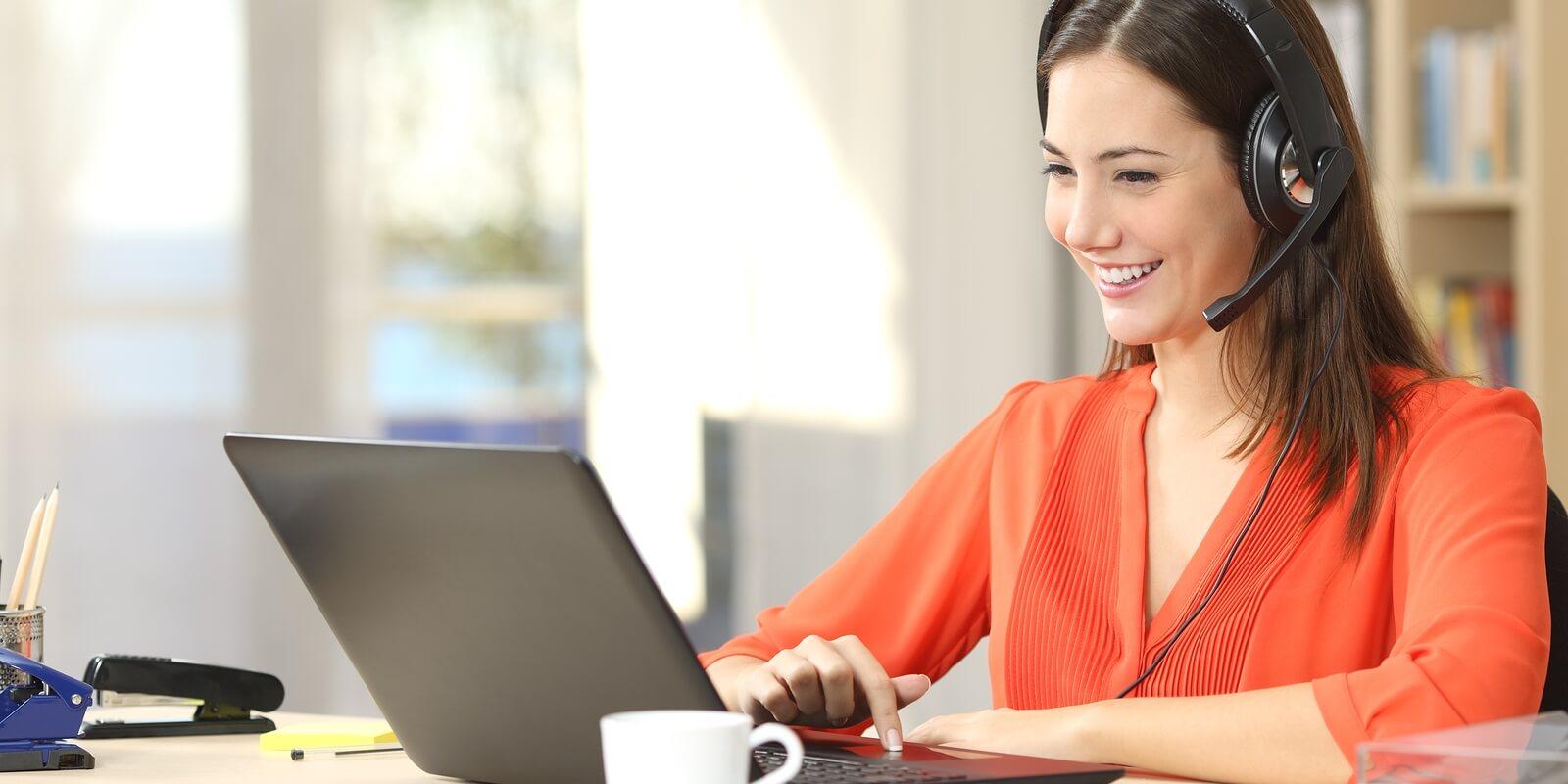 7 Website học TOEIC online hiệu quả mà bạn nên biết