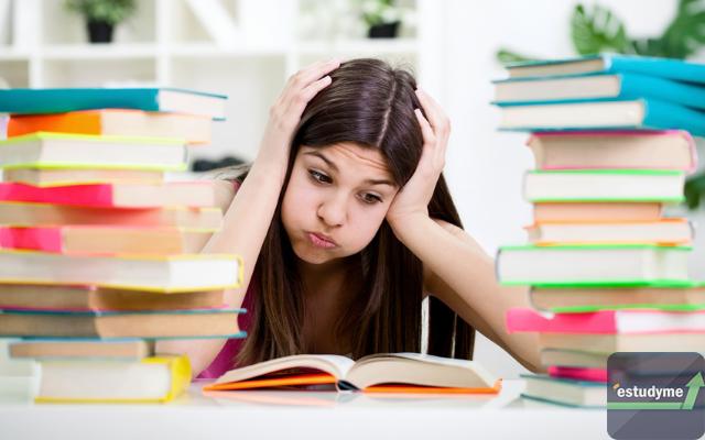 Khó khăn khi tự học IELTS tại nhà