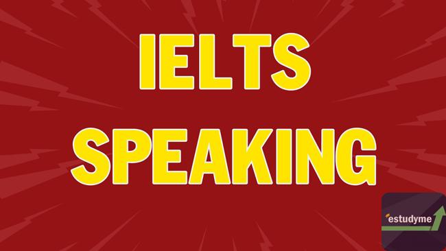 Bí quyết ghi điểm với giám khảo trong bài thi IELTS Speaking