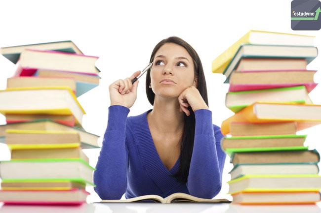 Phương pháp viết IELTS Writing Task 1