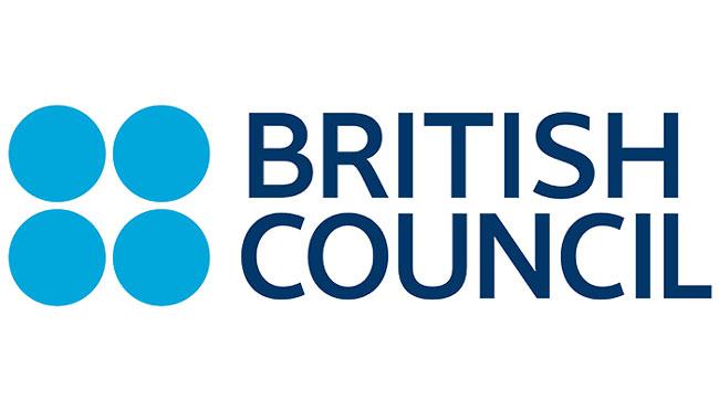 Đăng ký thi ielts tại British Council