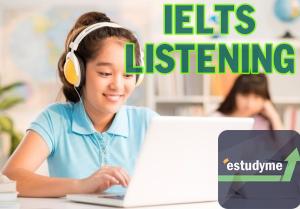 Kiến thức thi IELTS Listening giúp bạn đạt band điểm cao