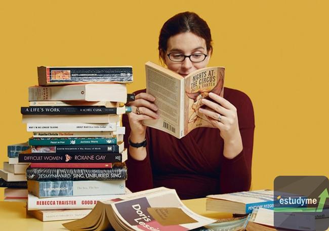 Kỹ năng đọc ielts reading