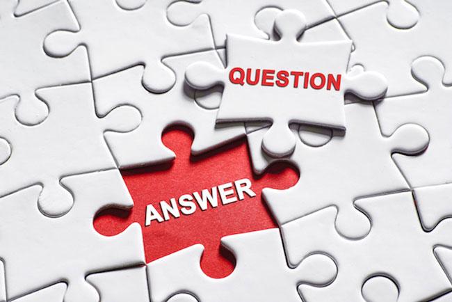 Ưu nhược điểm short answer question